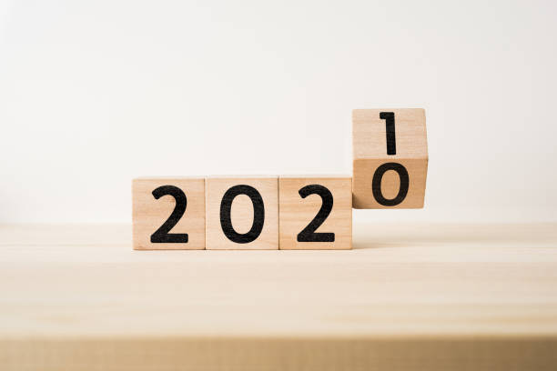 2021 Medicare Open Enrollment is here: What do you need to know?