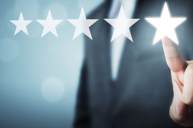 What are CMS Star Ratings? 2021 Update