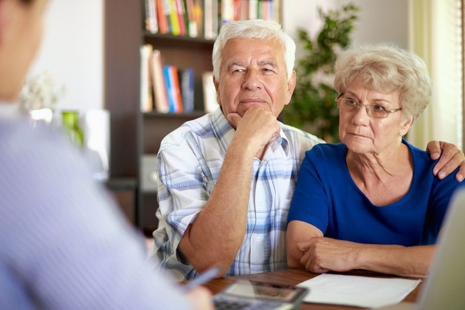 6 Common Mistakes to Avoid When Selecting Medicare Advantage Plans