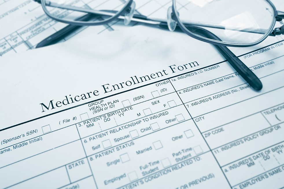 Medicare Age, Eligibility and Requirements