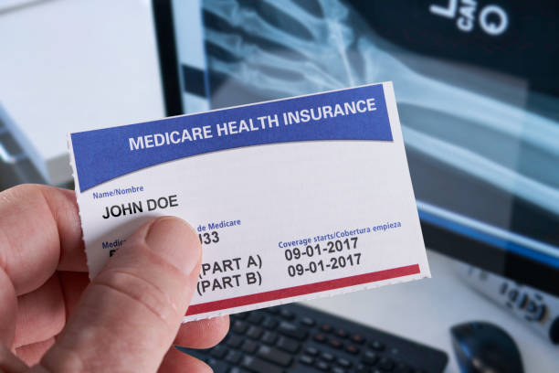 Medicare 101: What is Medicare?