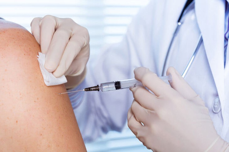 Does Medicare Cover Shingles Vaccine?