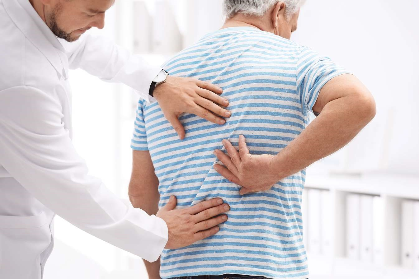 Does Medicare Cover Chiropractors?