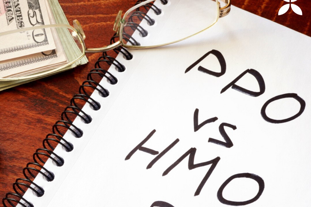 HMO vs. PPO: What are the differences between these Medicare Advantage plans?