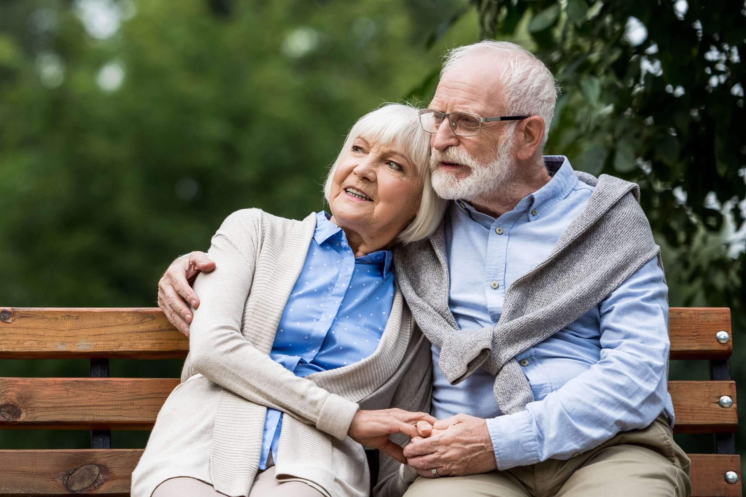 Does Medicare Cover My Spouse?