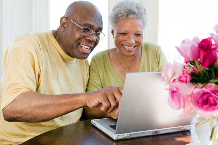How to Enroll in Medicare?