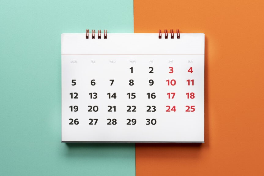 Medicare Enrollment Periods: Why Do They Matter?