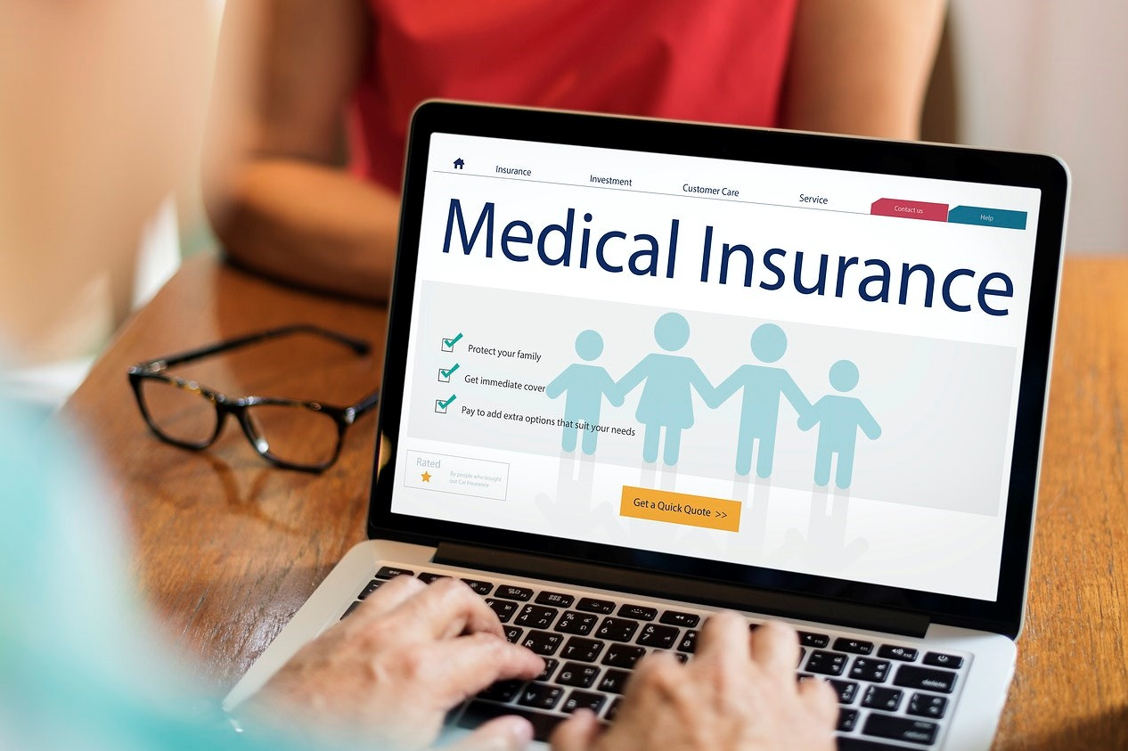 7 Tips on How to Choose the Best Medicare Plan