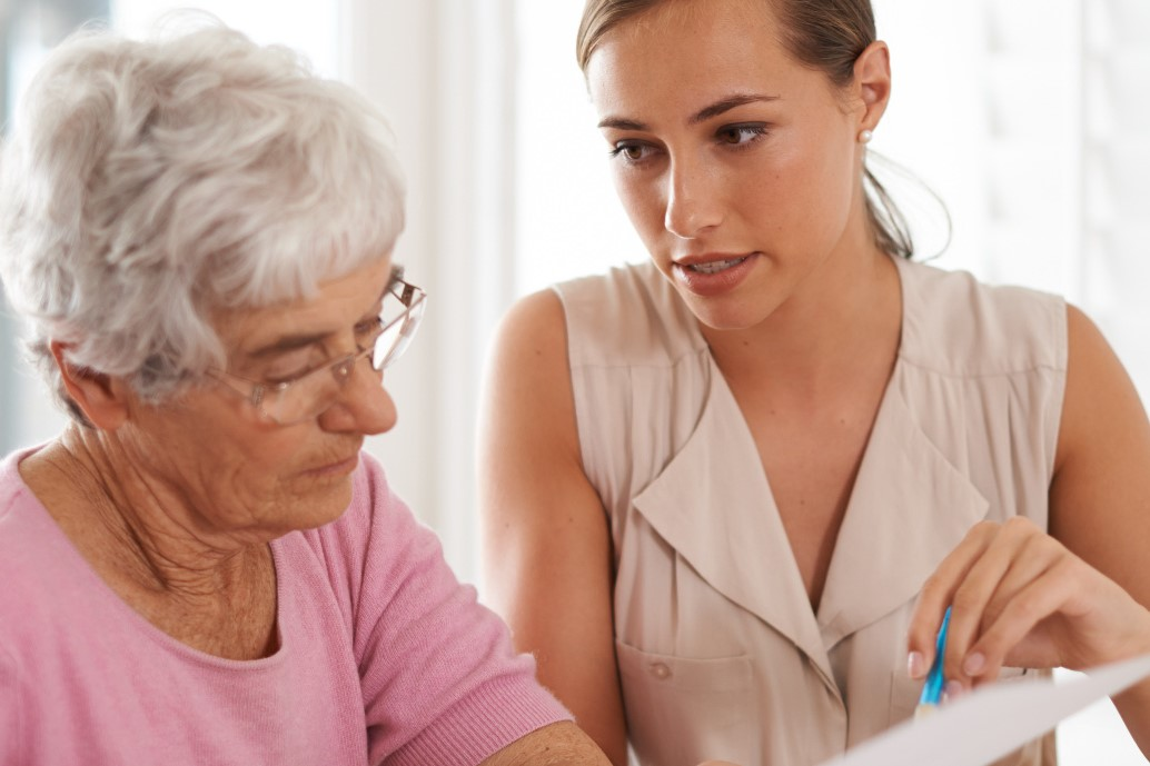 What is the Medicare Savings Program?